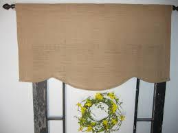 Blackout Roman Shades Target Decorations Burlap Window Treatments For Cute Interior Home