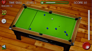 quick break pool android apps on google play