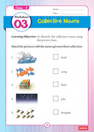 51 english grammar worksheets class 3 instant downloadable
