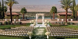palm springs wedding venues the ritz carlton wedding rancho mirage ca 1 1495055381 png