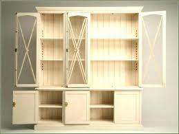 decorative metal cabinet door inserts decorative metal cabinet door inserts blacktolive org