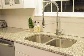 granite countertop cabinets for kitchen cheap custom metal range