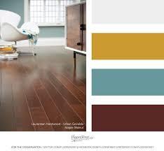 34 best hardwood images on hardwood flooring and wood