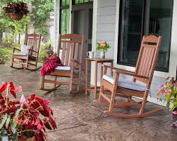 home decor stores in orlando furniture splendid patio furniture sarasota that reflect your