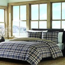 Bedroom Sets King Bedroom King Size Bed Sets King Size Bed Sheets Silk Bedding With