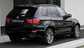 bmw jeep 2015 bmw x5 information and photos momentcar