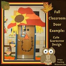 fall and thanksgiving teaching resources projects activities