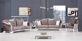 canape turque meuble salon turque canapé d angle elit 1 lemaisonfresh