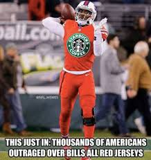 Funny Nfl Memes - 33 funny nfl memes 2015 2016 season best football memes ever