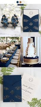 wedding invitations blue the best 9 navy blue wedding invitations from stylishwedd stylish