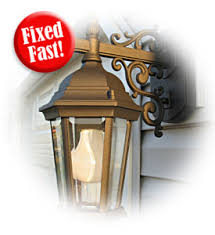 outdoor security lights with motion sensor outdoor security lighting repair installation scottco