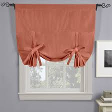 soho triple pass thermal insulated blackout curtain rod pocket