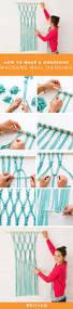 How To Make A Light Curtain Best 25 Curtain Lights Ideas On Pinterest Dorm Bed Canopy Teen