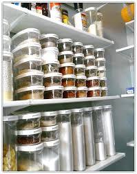 Kitchen Cabinet Organizers Kitchen Cabinets Organizers Ikea Pantry Organizers A Pantry
