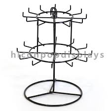 Countertop Store Countertop Shop Retail Store Metal Wire Display Shelving For