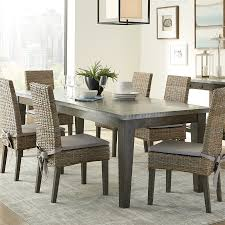 dining room sets michigan shop dining tables at lowes com