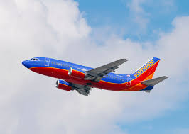 Southwest Flight 59 by Southwest Adds Non Stop Detroit To Dallas Love Field Flight Cbs