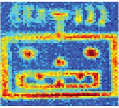 physics buzz new terahertz imaging technique reveals tiny hidden