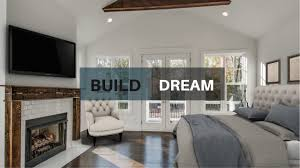 aerial by design house plans for sale youtube