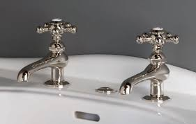 old style bathroom faucets images reverse search old bathroom sink