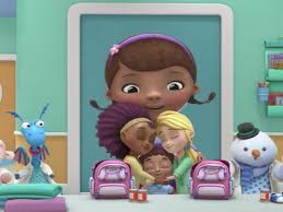 episode mom family u0027doc mcstuffins u0027 shows love