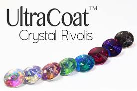 beading bracelet crystal images Video tutorials bead spider jpg