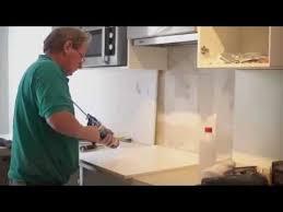 formation poseur de cuisine mon métier c est monteur de cuisine
