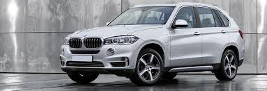 Bmw X5 7 Seater Review - the best suvs with the biggest boots carwow