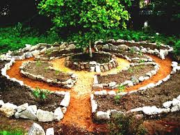 great garden design layouts virtual excellent ideas awesome