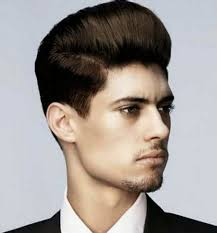 Classic Hairstyle Men by Medium Haircuts For Guys With Thick Hair Women Medium Haircut