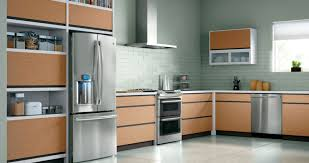 kitchen superb kitchen design ideas photo gallery important