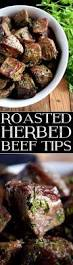 thanksgiving roast beef recipe best 25 perfect roast beef ideas on pinterest best beef for