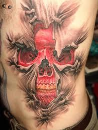 173 awesome skull designs who makes skull tattoos tattoozza