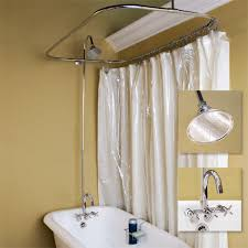 bathroom white shower curtains with shower curtain rods and cozy