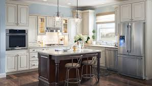 kitchen makeover ideas pictures kitchen makeovers ideas how to make kitchen makeovers kitchen