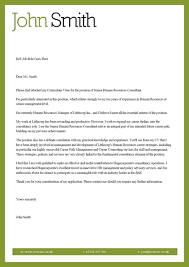 download what is covering letter for cv haadyaooverbayresort com