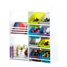 meuble de rangement pour chambre bébé meuble de rangement pour chambre bebe decoration meuble rangement