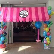 balloon delivery in atlanta balloons atlanta 10 photos balloon services 1231 collier