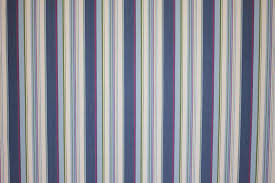 Upholstery Fabric Striped Petrol Blue Striped Fabrics Stripe Cotton Fabrics Striped