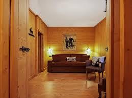 hotel baita dei pini bormio italy booking com