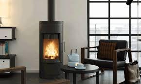 bari charcoal stove only no stone hearthstone