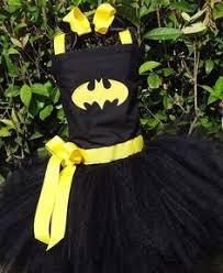 Halloween Costumes Batgirl Creative Batgirl Tutu Costume Pink U0026 Black Halloween