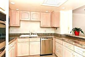 how to clean oak cabinets black wash cabinets whitewash black wash oak cabinets
