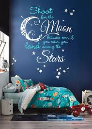 Bedroom Sayings Wall Best 25 Baby Wall Quotes Ideas On Pinterest Room For Baby