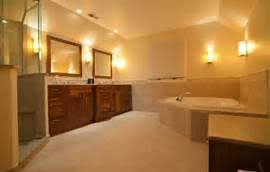 Bathroom Spa Ideas - bathroom bathroom spa experience bathroom spa colors home design