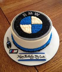 birthday cakes images amazing birthday cake for boyfriend happy