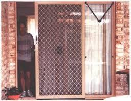 Patio Door Closer Cheap Automatic Screen Door Closer Find Automatic Screen Door
