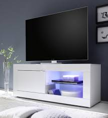 Gloss Living Room Furniture Tv Stands Glamorous White High Gloss Tv Stand 2017 Design White