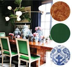 burl wood dining room table 25 best redgum burl ideas images on pinterest dining room