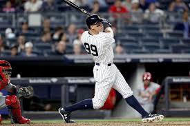 mlb at bat vr actually enhances the baseball experience polygon